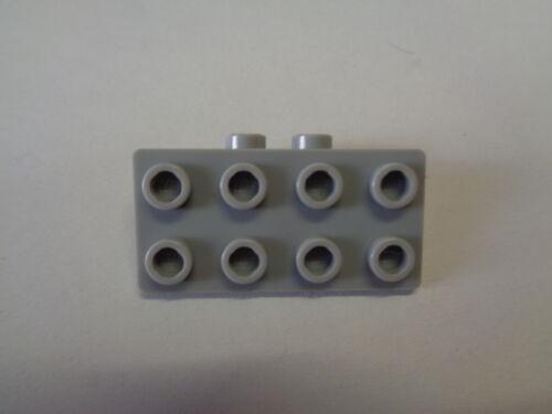 LEGO Support Support Inversé Bracket 1x2-2x4 choose color 93274