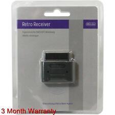 PS4 PS3 Wii Remote U Pro 8bitdo Controller to SNES / SFC Wireless Retro Receiver
