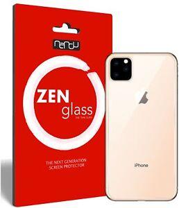 ZenGlass-Pellicola-protettiva-vetro-Apple-iPhone-11-Pro-posteriore-I-Protezione