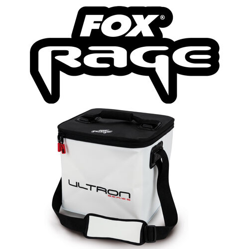 Fox Rage Ultron HD  Welded Bag Medium  save up to 70% discount