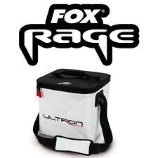 Brand New Fox Rage Ultron HD Welded Bag Medium