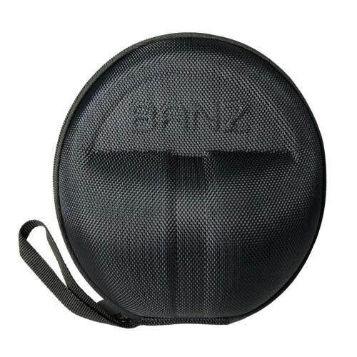 Onyx BNWT Baby Banz NEW Kids Earmuff Case