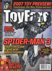 Toyfare-Toy-Magazine-Issue-117-COVER-2-MAY-2007
