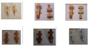 1-x-Verbindungsstueck-fuer-Sockelleiste-40mm-in-verschiedenen-Farben
