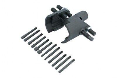 Laser 6369 Reamer for ABS Sensor MAN