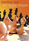 The Sicilian Dragon by Andrew Martin (Paperback, 2005)