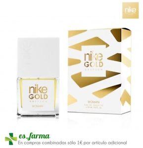 nike perfume woman price