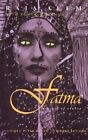 Fatma: A Novel of Arabia by Raja Alem, Tom McDonough (Hardback, 2002)