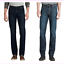 Lucky-Brand-Men-039-s-221-Straight-Leg-Jean thumbnail 10