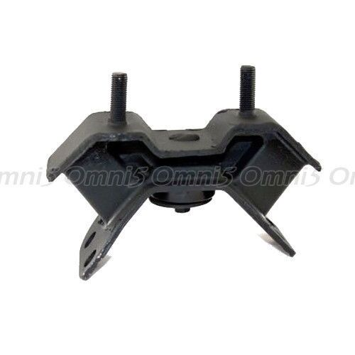 A662 For 1997-2001 Toyota Camry 3.0L Rear Trans Mount Set 3PCS for Auto Torque