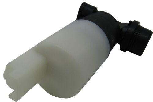 2005-2015 Front Window Washer Pump Citroen C1 1.0