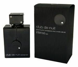 Sterling-Armaf-Club-De-Nuit-intense-Man-Eau-de-Toilette-perfume-105-ml