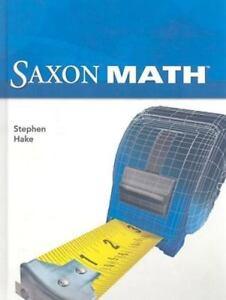 Saxon math intermediate 5 saxon math intermediate 5 student stock photo fandeluxe Gallery