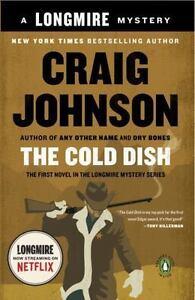 The-Cold-Dish-A-Walt-Longmire-Mystery-walt-Longmire-Mysteries-By-Craig-Jo