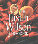 Justin Wilson's Cook Book by Justin Wilson (Paperback, 1965)