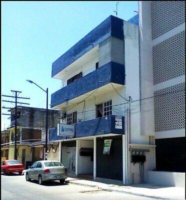 Local comercial en Venta, col. Tamaulipas. Tampico