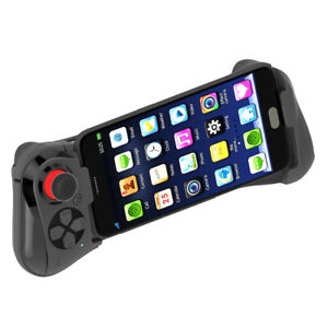 MOCUTE-Universal-Wireless-Game-Controller-Joystick-Bluetooth-Gamepad-Black