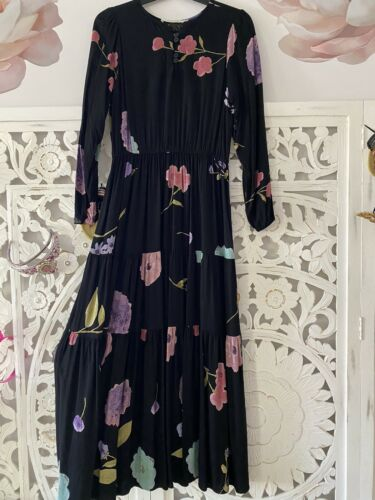 christy dawn dress Sz XS/S