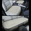 3D-Universal-Car-Seat-Cover-Breathable-PU-Leather-Pad-Mat-for-Auto-Chair-Cushion miniature 5
