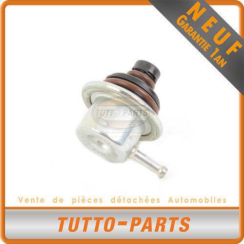 06A133035 037133035C Régulateur Pression d/'Essence Audi Seat Skoda Volkswagen