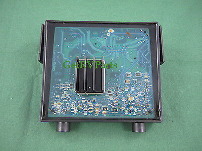 Genuine Factory Onan Cummins 327 1279 PCB Control Board EBay