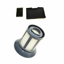 Dirt Cup Filter Kit for Bissell Zing 34Z1 64892 6489 10M2 203-1532 203-1772