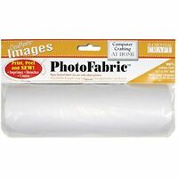 Blumenthal Lansing Crafter`s Images 100-percent Cotton Twill, 8-1/2-inch By 100-