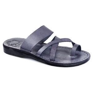 Jerusalem-Sandals-The-Good-Shepherd-Slide-Sandal