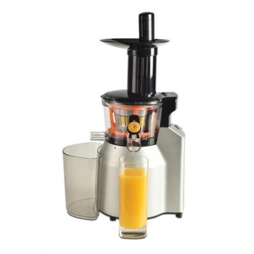 Solis 921.50 Multi Slow Juicer Entsafter Typ 861 Saftpresse Mixer