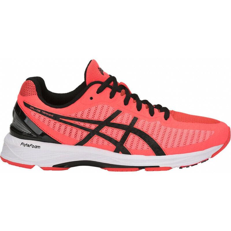 donna Asics Gel Ds Trainer 23 donna Running scarpe - - - rosa 2ef79d