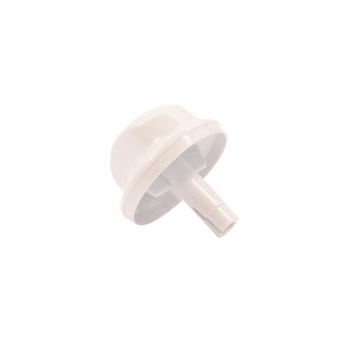 Véritable HOTPOINT Sèche-linge bouton de commande-C00269362