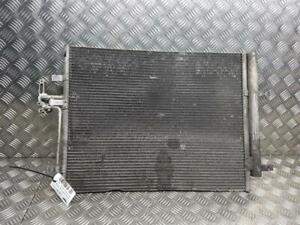 Ford-Mondeo-2007-2010-7-Vp-Condensador-de-aire-acondicionado-ekh-19710-AE-Garantia