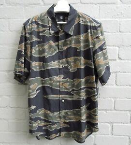 G-STAR-RAW-shirt-Men-L