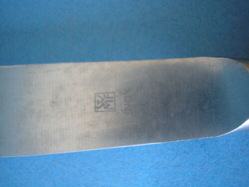 WMF Modell 7800 Heidelberg Messer mehrere vorhanden