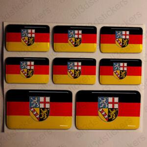 Ebay Auto Saarland