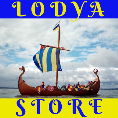 Lodya Store