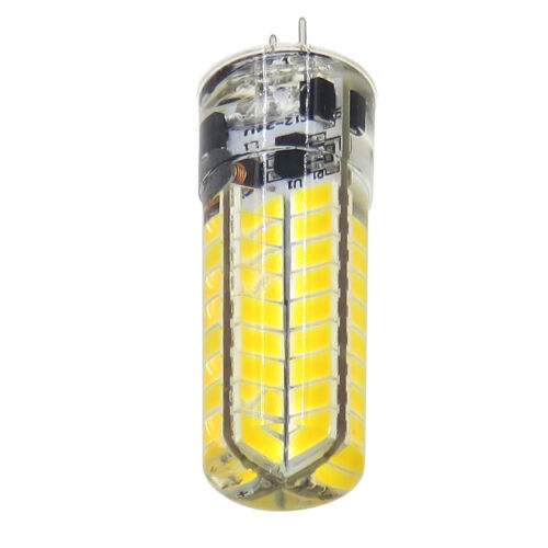 G4 GU4.0 LED Light Bulb 12~24V 3.5W 72LEDS 5730 SMD Chandelier Bulb