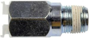 +NEW GENUINE GM HEATER HOSE CONNECTOR 88891732