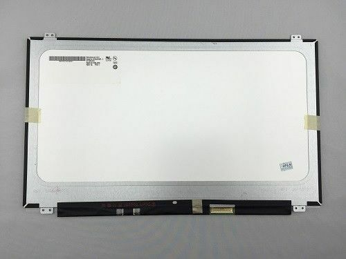 "Digitizer Assembly New NV156FHM-T10 15.6/"" FHD WUXGA LCD LED Touch Screen"