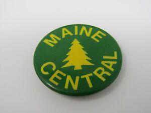 Maine-Centrale-Ferrovia-Spilla