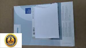Siemens-WINCC-BASIC-V13-SP-1-6AV2-100-0AA03-0AA5
