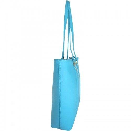 Tonelli Shopping Bag Gilda Nuevo Cuero dRwd0q