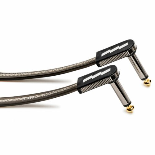 EBS PCF-HP18 High Performance Flat Patch Cable 18 cm
