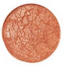 Sheer Bare Minerals Mineral Bronzer Shimmer Vegan 5 Gram Jar (c)