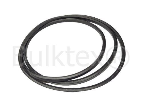"Bulktex® Rasentraktor Keilriemen Mähwerk 92cm AA105 passend HUSQVARNA CTH171 97/"""