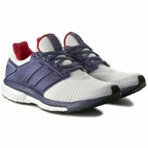 Details about Adidas Supernova Glide Boost 8 W Ladies Running Shoes S80277 Running Trainers