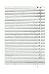 Swish-persiana-veneziana-realizzata-in-alluminio-60x175-cm-colore-bianco-cn-viti