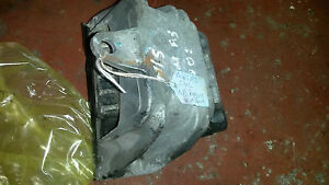 AUDI-A3-ENGINE-MOUNT