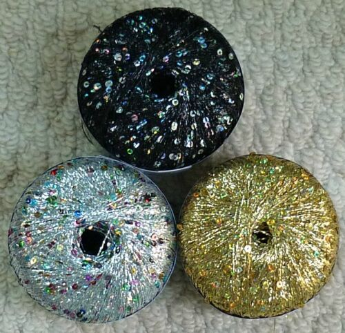 CROCHET PATTERN Ladies Lacy Bolero Waistcoat /& Jewellery Cosmos King Cole 4412