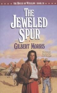 The-Jeweled-Spur-The-House-of-Winslow-16